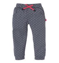 Dirkje hlače za djevojčice, vel. 56-74