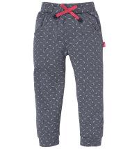 Dirkje hlače za djevojčice, vel. 92 - 104