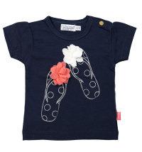 Dirkje majica za djevojčice, vel. 56 - 86