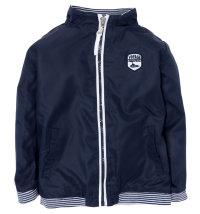 Mini Bol jakna za dječake, vel. 98 - 116