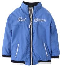 Baby Bol jakna za dječake, vel: 68-92