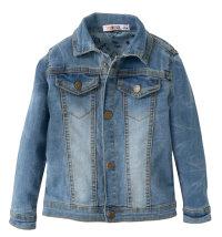 Mini Bol jakna za dječake, vel: 98-116