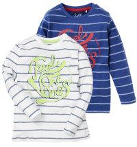 Knot so Bad majica za dječake, vel. 92 - 128