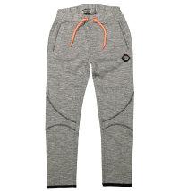 DJDUTCHJEANS sportske hlače za dječake, vel. 92 - 128