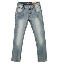 DJDUTCHJEANS hlače za dječake, vel. 134 - 152