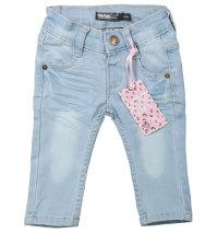 Dirkje hlače za djevojčice, vel. 92 - 116