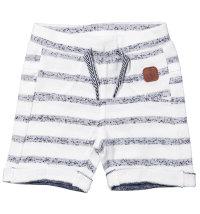 Dirkje kratke hlače za dječake, vel. 92 - 104