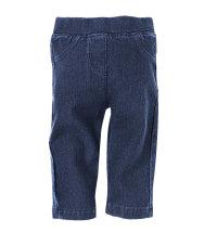 Knot so Bad hlače za djevojčice,vel. 62-80
