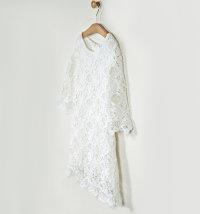 Knot so Bad haljina za djevojčice, vel. 128 - 164
