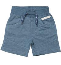 Dirkje kratke hlače za dječake, vel. 92 - 116