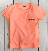DJDUTCHJEANS majica za dječake, vel. 134 - 164