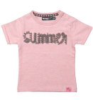 Dirkje majica za djevojčice, vel. 92 - 116