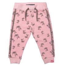 Dirkje sportske hlače za djevojčice, vel. 80
