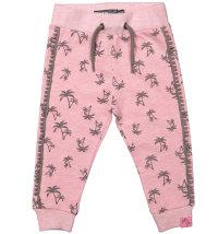 Dirkje sportske hlače za djevojčice, vel. 92 - 116
