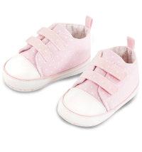 Koki papučice za djevojčice, vel. 16