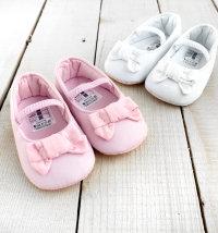 Koki cipelice za djevojčice, vel: 16 - 18