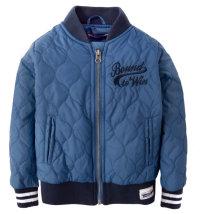 Proštepana lagana jakna