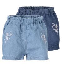 Knot so Bad kratke hlače za djevojčice, vel: 62 - 86