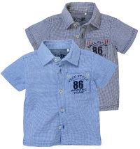 Knot so Bad košulja za dječake, vel: 62 - 86