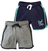 Knot so Bad kratke hlače za dječake, vel. 128 - 164