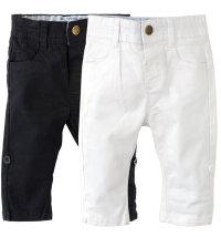Knot so Bad hlače za dječake, vel. 62 - 86