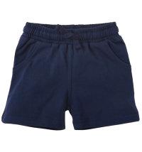 Knot so Bad kratke hlače za dječake, vel. 92 - 122/128