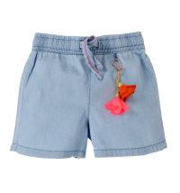 Knot so Bad kratke hlače za djevojčice, vel: 92 - 122/128