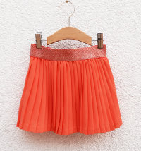 Knot so Bad suknja za djevojčice, vel. 92 - 122/128