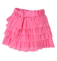Knot so Bad suknja za djevojčice, vel. 92