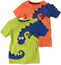 Knot so Bad majica kratkih rukava za dječake, vel. 92 - 122/128