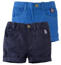 Knot so Bad kratke hlače za dječake, vel. 62 - 86