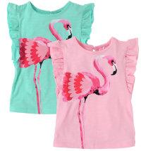 Knot so Bad majica bez rukava za djevojčice, vel. 92 - 122/128