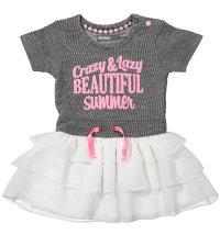 Dirkje haljina za djevojčice, vel. 92 - 116
