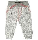 Dirkje hlače za djevojčice, vel. 92-116