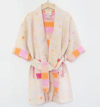 D.Fussenegger dječji kimono ogrtač Juwel 5-6 god.