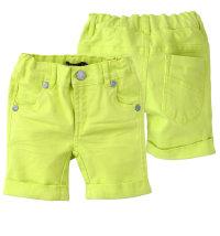 Dirkje kratke hlače za dječake, vel.: 62 - 86