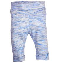 Dirkje hlače za dječake, vel. 62 - 86