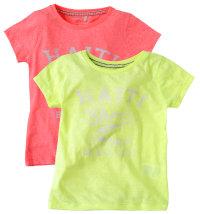 Knot so Bad majica za djevojčice, vel. 128-164