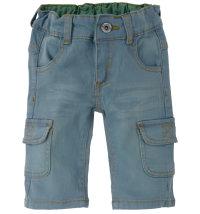 Dirkje hlače za dječake, vel. 74-86