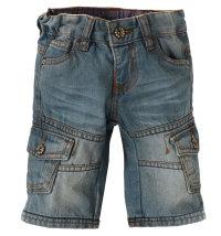Dirkje hlače za dječake, vel. 62-86