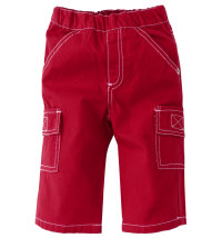 Girandola hlače za dječake, vel. 62-98
