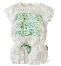 DJDUTCHJEANS majica/tunika za djevojčice, vel. 116-164
