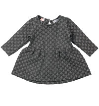 Dirkje haljina za djevojčice, vel. 68-80