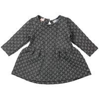 Dirkje haljina za djevojčice, vel. 92-104