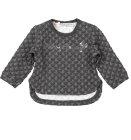 Dirkje majica za djevojčice, vel. 68-86