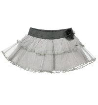 Dirkje suknja za djevojčice, vel. 68-86