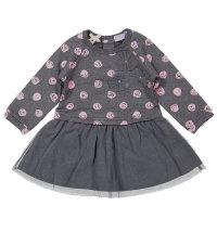 Dirkje haljina za djevojčice, vel. 56-86