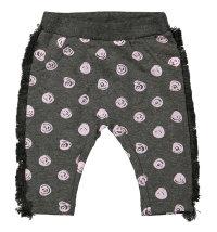 Dirkje sportske hlače za djevojčice, vel. 62-86