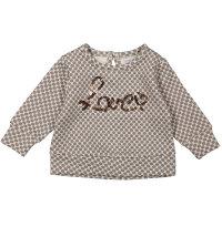 Dirkje majica za djevojčice, vel. 56-86
