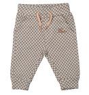 Dirkje sportske hlače za djevojčice, vel. 56-86
